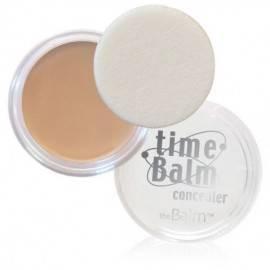 THE BALM KOREKTOR TIME BALM LIGHT/MEDIUM