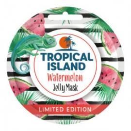 MARION MAS.TW TROPICAL ISLAND WATERMELON