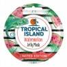 MARION MAS.TW TROPICAL ISLAND WATERMELON