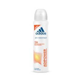 ADIDAS W DEO SPRAY 150ML AP ADIPOWER
