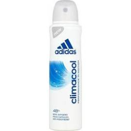 ADIDAS W DEO SPRAY 150ML CLIMACOOL