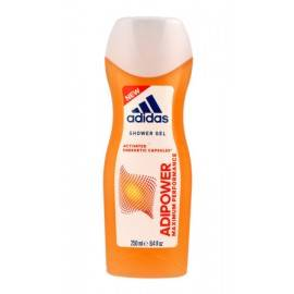ADIDAS ADIPOWER MAXIMUM PERFORMANCE ŻEL POD PRYSZNIC 400ML