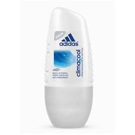 ADIDAS CLIMACOOL ANTYPERSPIRANT ROLL-ON 50ML