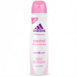 ADIDAS COOL&CARE PROTECTION DEZODORANT SPRAY 150ML