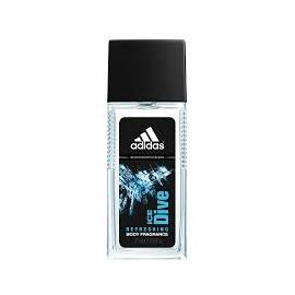 ADIDAS M DNS 75ML ICE DIVE
