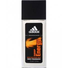 ADIDAS M DNS 75ML DEEP ENERGY