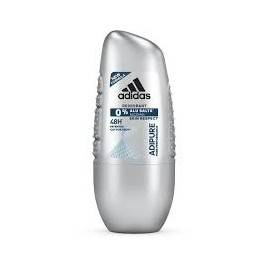 ADIDAS M DEO ROLL-ON 50ML AP ADIPURE 48H