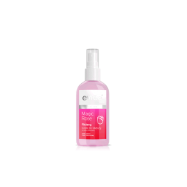EVREE MAGIC ROSE TONIK/TW 75ML