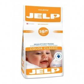 JELP PROSZ.4,0KG FRESH COLOR