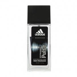 ADIDAS M DNS 75ML DYNAMIC PULSE