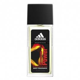 ADIDAS EXTREME POWER DEZODORANT 75 ML