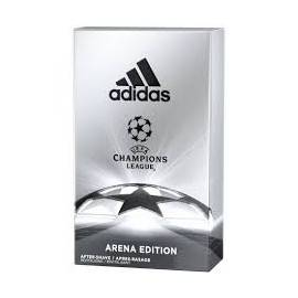ADIDAS CHAMPIONS LEAGUE ARENA EDITION WODA PO GOLENIU 100ML