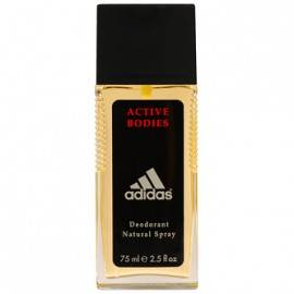 ADIDAS ACTIVE BODIES DNS 75ML