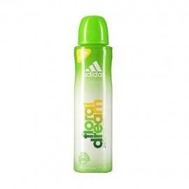 ADIDAS FOR WOMEN FLORAL DREAM DEZODORANT W SPRAYU 150 ML