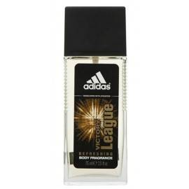ADIDAS DEZODORANT VICTORY LEAGUE 75ML