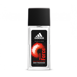 ADIDAS DEZODORANT TEAM FORCE 75ML