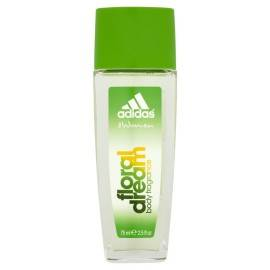 ADIDAS FLORAL DREAM DEZODORANT 75ML