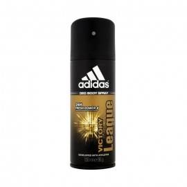 ADIDAS VICTORY LEAGUE DEZODORANT 150ML