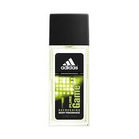 ADIDAS M DNS 75ML PURE GAME