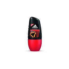 ADIDAS M DEO ROLL-ON 50ML EXTREME POWER