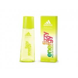 ADIDAS W EDT 50ML FIZZY ENERGY