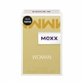 MEXX WOMAN WODA PERFUMOWANA 40ML