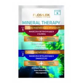 FLOSLEK MAS/TW 10ML MINERAL THERAPY ZABIEG WYGŁADZAJĄCY