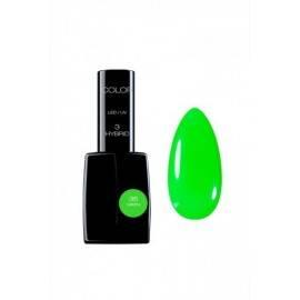 PIERRE RENE LAKIER HYBRYDOWY LED/UV 11ML 35 GREEN