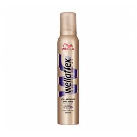 WELLA FLE PIAN/WŁ 200ML FULLNESS FINE HAIR(5)