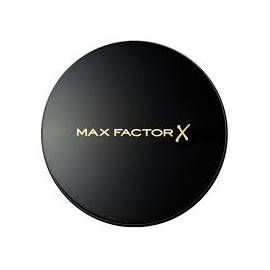 MAX FACTOR SYPKI PUDER LOOSE POWDER TRANSLUCENT 15G