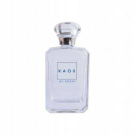 GOSH KAOS FOR HER WODA TOALETOWA 50ML