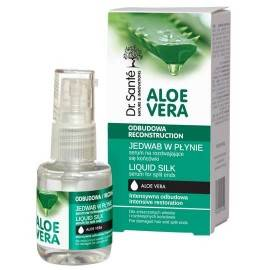 ELFA PHARM DR SANTE SERUM ALOE VERA 150ML