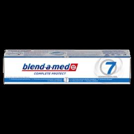 BLEND. A MED COMPLETE + WHITE 100ML