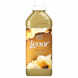 LENOR PŁYN DO PŁUKANIA GOLD ORCHID 780ML