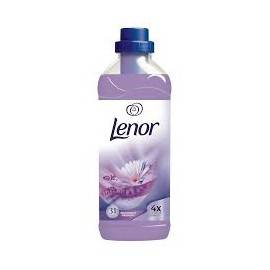 LENOR PŁYN DO PŁUKANIA MOONLIGHT 930ML