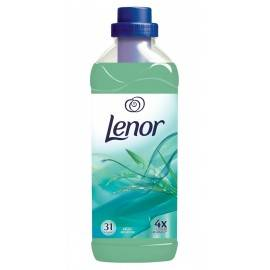 LENOR PŁYN DO PŁUKANIA FRESH 930ML