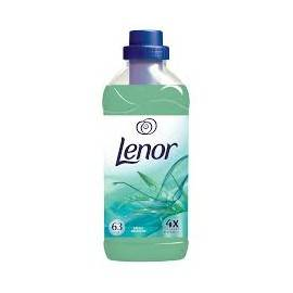 LENOR PŁYN DO PŁUKANIA FRESH MEADOW 1900ML