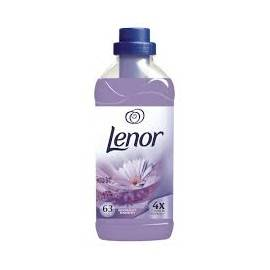 LENOR PŁYN DO PŁUKANIA MOONLIGHT HARMONY 1900ML