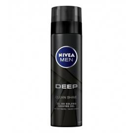 NIVEA DEEP ŻEL DO GOLENIA 200ML