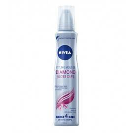 NIVEA PIAN/WŁ 150 DIAMOND   86809