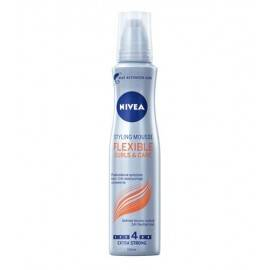 NIVEA PIAN/WŁ 150 FLEXIBLE C86858