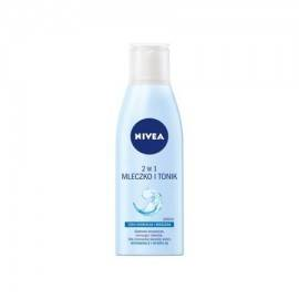 NIVEA VIS.ML/TONIK 2W1      81162