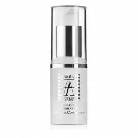 MAKE-UP ATELIER PARIS  ŻEL MATUJĄCY 15ML T-ZONE