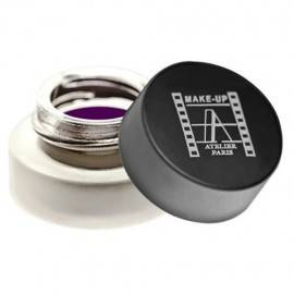 MAKE-UP ATELIER PARIS GEL EYE LINER ENW CZARNY