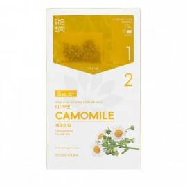 HOLIKA MAS/TW TEA WOOLIN CAMOMILE