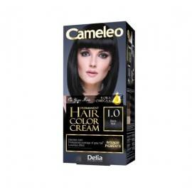 DELIA CAMELEO FARBA 1.0