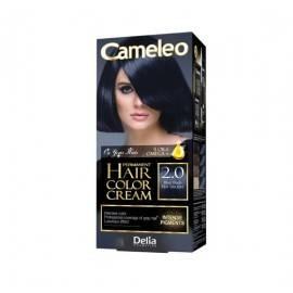 DELIA CAMELEO FARBA 2.0