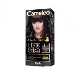 DELIA CAMELEO FARBA 3.3