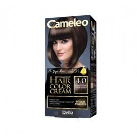 DELIA CAMELEO FARBA 4.0