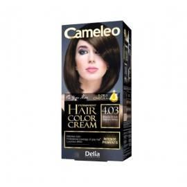 DELIA CAMELEO FARBA 4.03